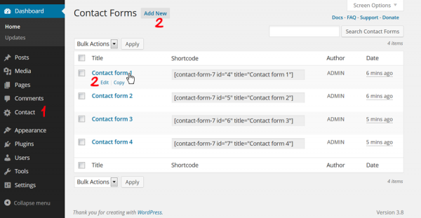 Contact-Form7-1