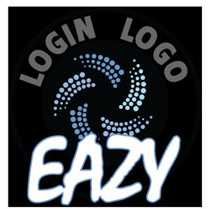EAZY-LOGIN-LOGO