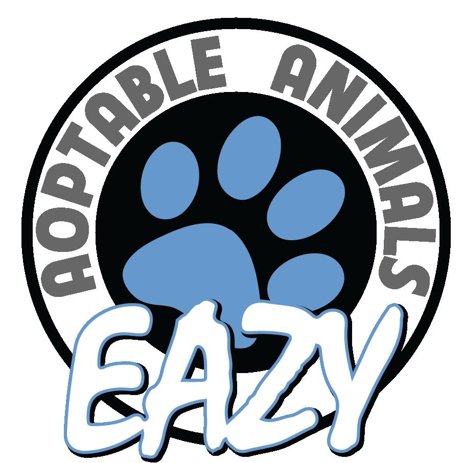 Eazy_Adoptable_Animals_Logo