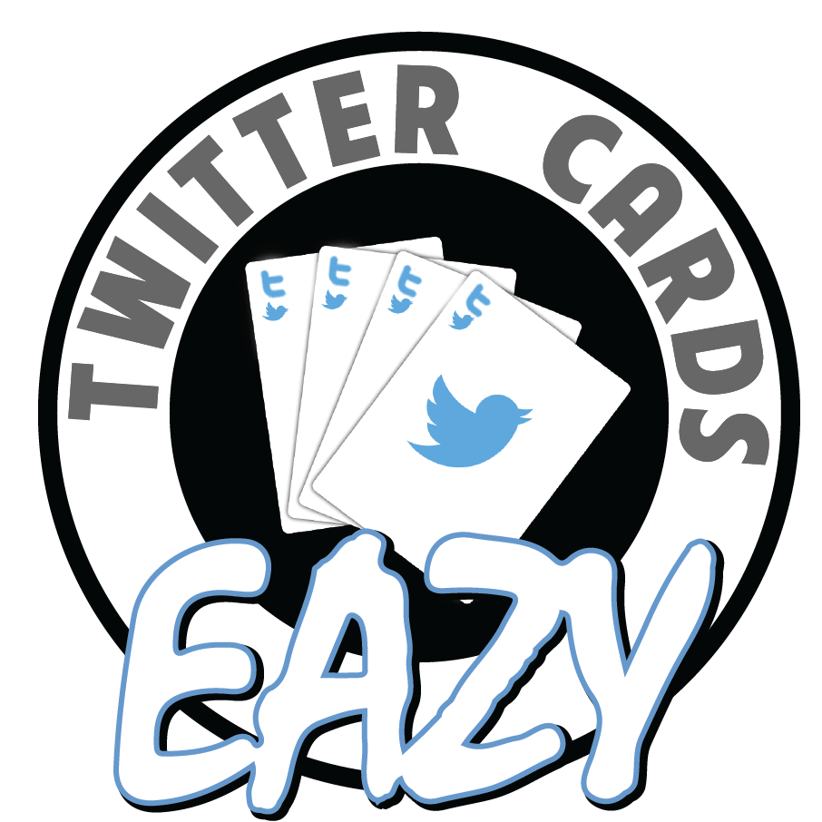 Eazy_Twitter_Cards_Logo