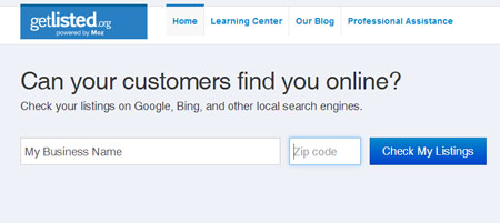 Kansas-City-Local-Search-how-to