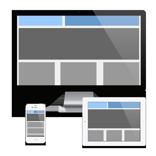 Responsive_Web_Design_RobScottLLC