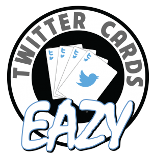 EAZY-TWITTER-CARDS