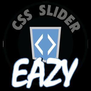 eazy-css-slider-logo