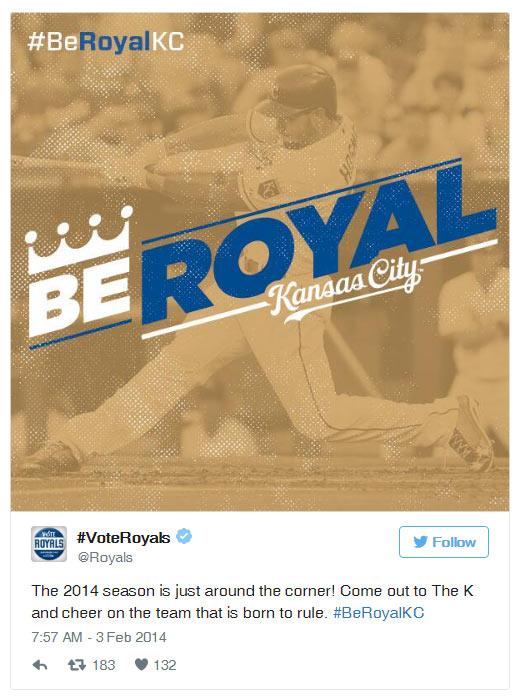 royals-marketing-1